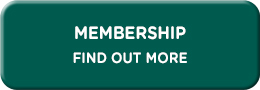 Membership - Findout More