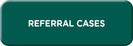 Referral Cases